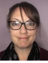 Dr Sarah Lloyd